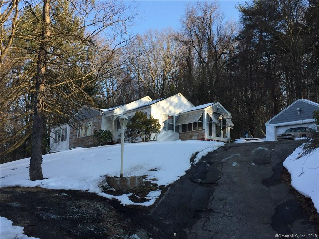 Attention Builders 10.52 Sub-dividable Acres with direct access to Route 110