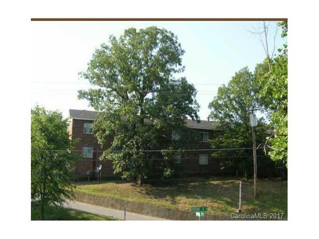 96 Tribune Avenue SW A, Concord, NC 28025