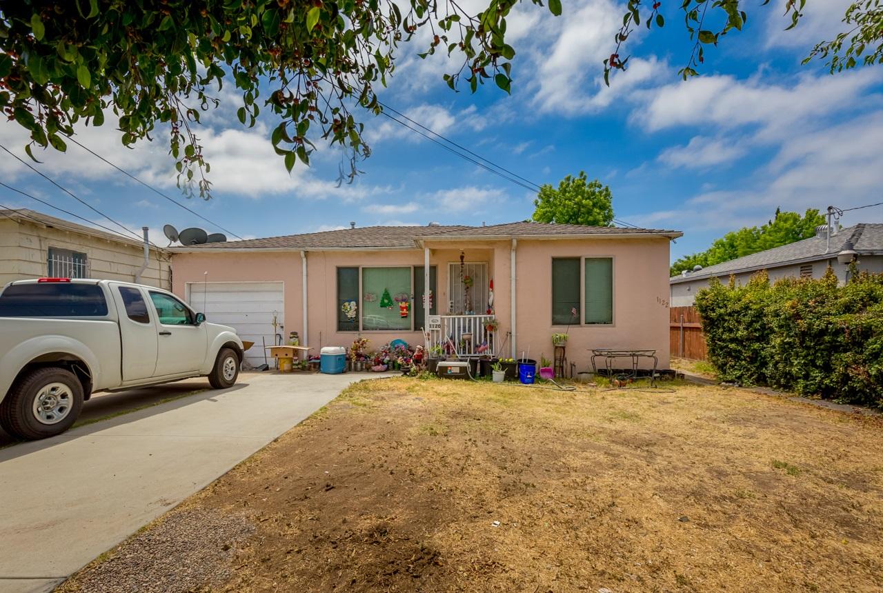 1120 E 3rd St, San Diego, CA 91950