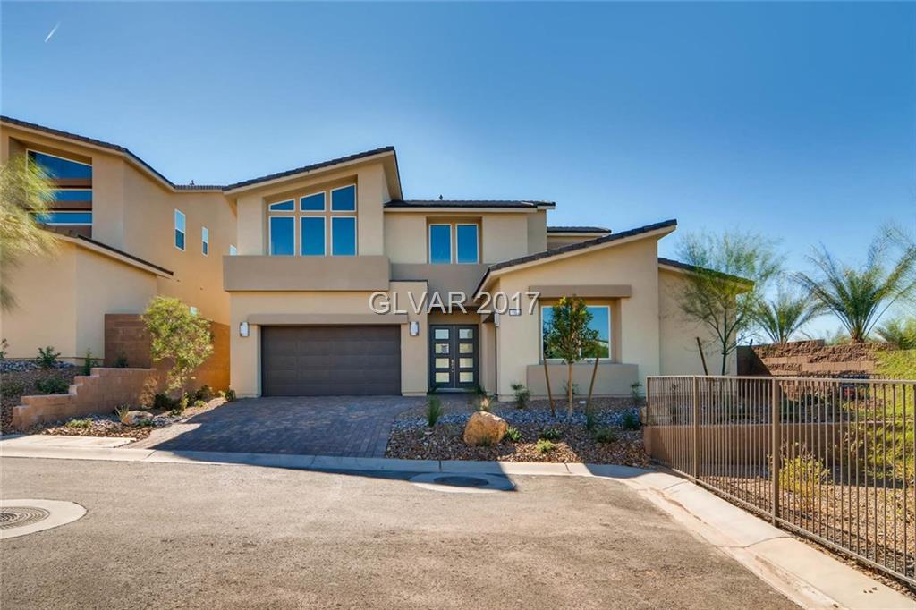 Beautifully appointed William Lyon Home in a nice Cul-de-sac, great location, generous lot size with wrought iron fencing, upgraded cabinets and flooring, quartz counter-tops, Stainless Steel appliances, Master on main floor.