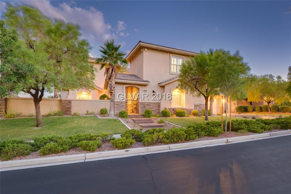 10895 WILLOW HEIGHTS Drive, Las Vegas, NV 89135