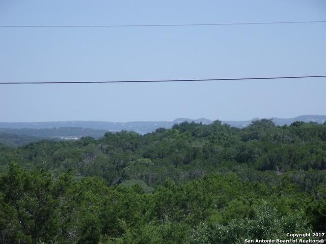 351 SOFT WIND, Canyon Lake, TX 78133