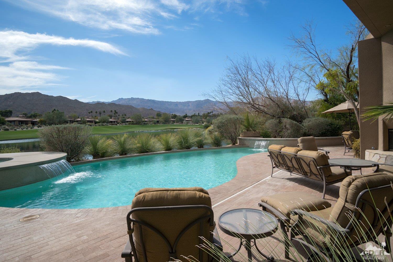 73943 Desert Garden Trail, Palm Desert, CA 92260
