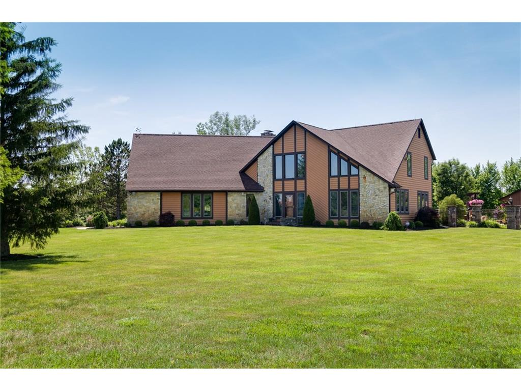 10225 Cisco, Sidney, OH 45365