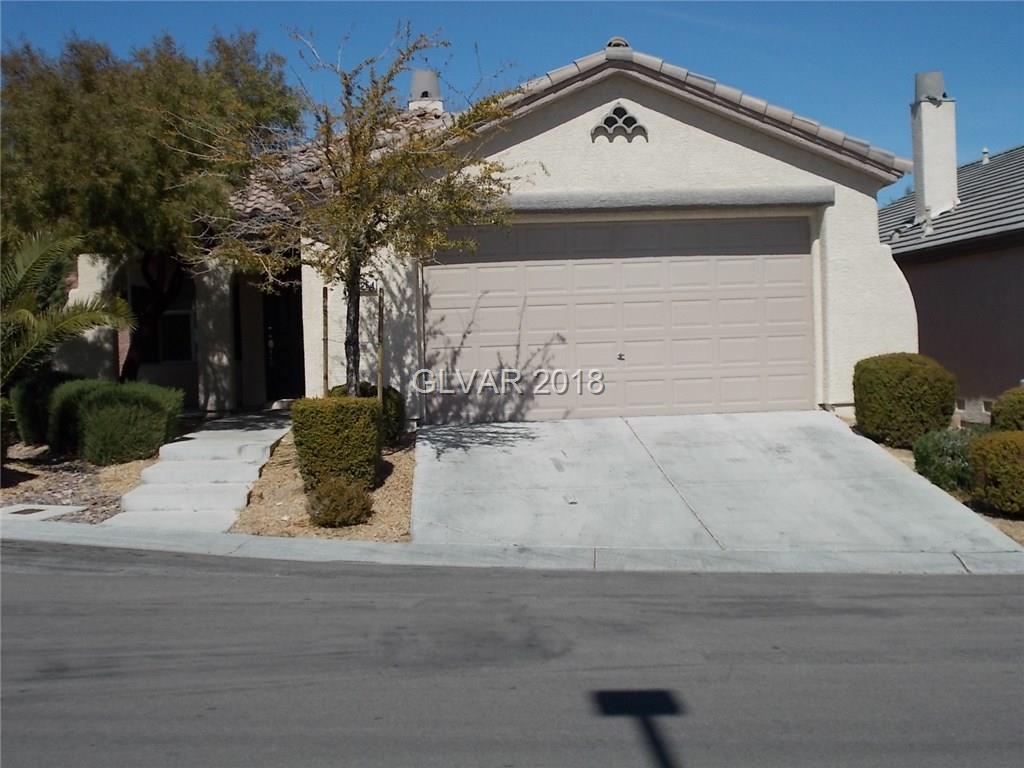 , Las Vegas, NV 89138
