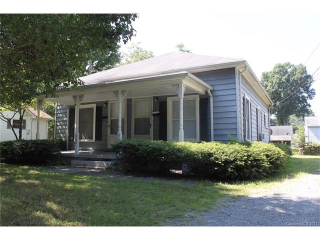 565 Englewood Street, Concord, NC 28025