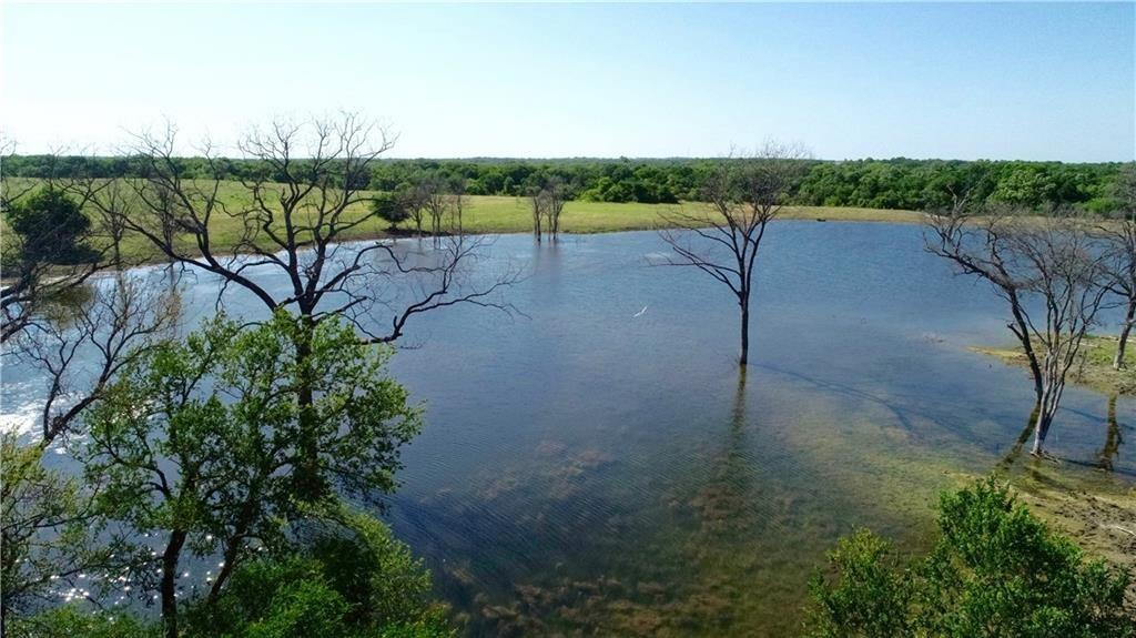 0 County Rd 4513, Decatur, TX 76234
