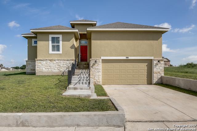 8239 Comanche Pass, San Antonio, TX 78109