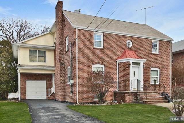 531 Forest Avenue, Lyndhurst, NJ 07071