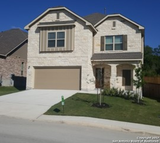 2542 Golden Rain, San Antonio, TX 78245