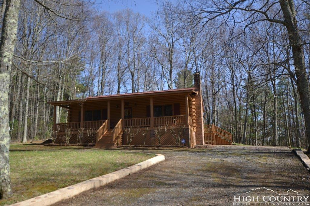 thistle log in cabins for all boone com i hill jefferson boonerealestate lane sale nc