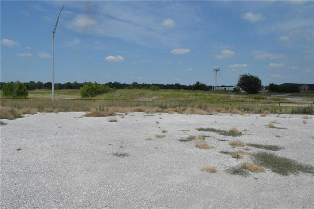 2202 W Audie Murphy Parkway W, Farmersville, TX 75442