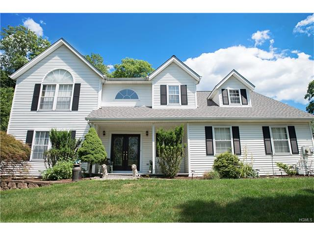 40 S Airmont Road, Airmont, NY 10901