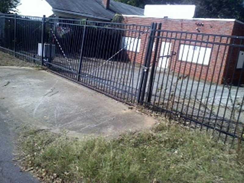 989 Arden Avenue SW, Atlanta, GA 30310