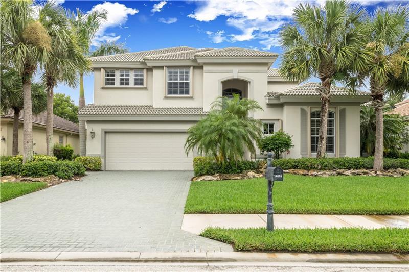 Port Charlotte Florida Homes for Sale
