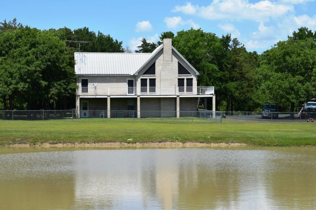 1279 County Road 1038, Greenville, TX 75401