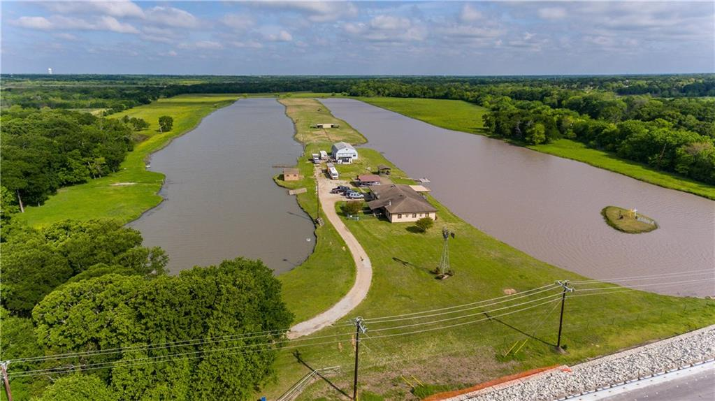 9350 Fm Road 1388, Scurry, TX 75158