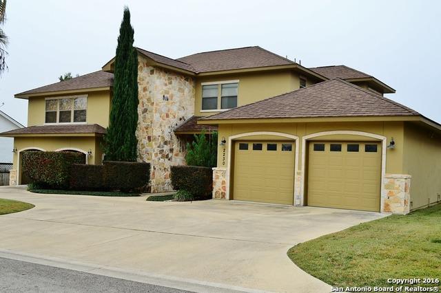 2230 WINDSOR PL, New Braunfels, TX 78130