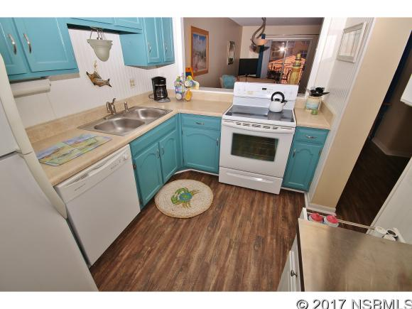 4151 Atlantic Ave 212, New Smyrna Beach, FL 32169