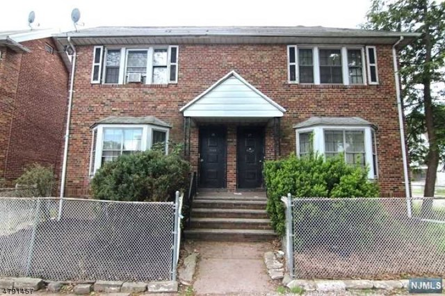 25-27 Rutledge Avenue, East Orange, NJ 07017