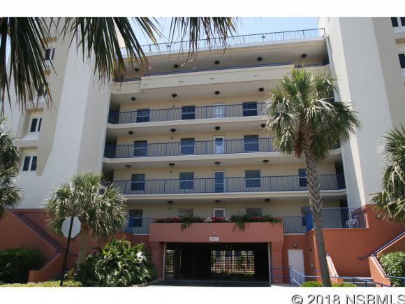 5300 ATLANTIC AVE 8-604, New Smyrna Beach, FL 32169