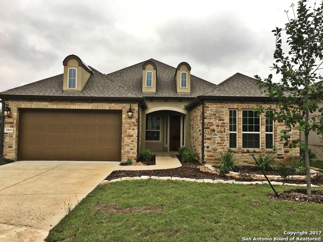 23015 DIAMANTE, San Antonio, TX 78261