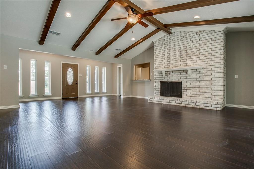15 Willow Creek Place, Richardson, TX 75080