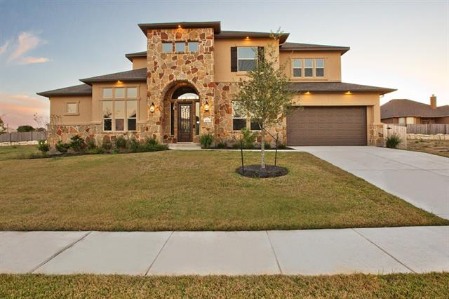 Home to be built by Partners in Building Custom Homes! *ALL PHOTOS ARE OF A SIMILAR HOME IN A DIFFERENT COMMUNITY