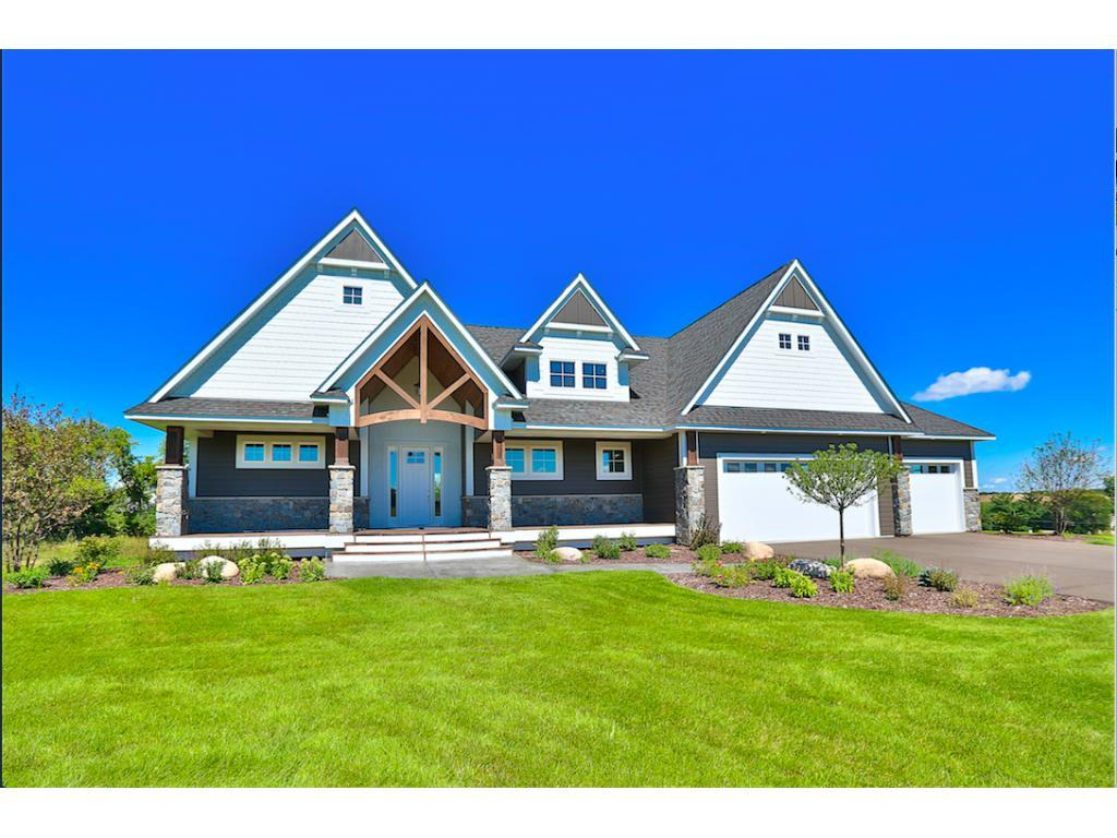 378 Meadow Valley Trail, Hudson, WI 54016