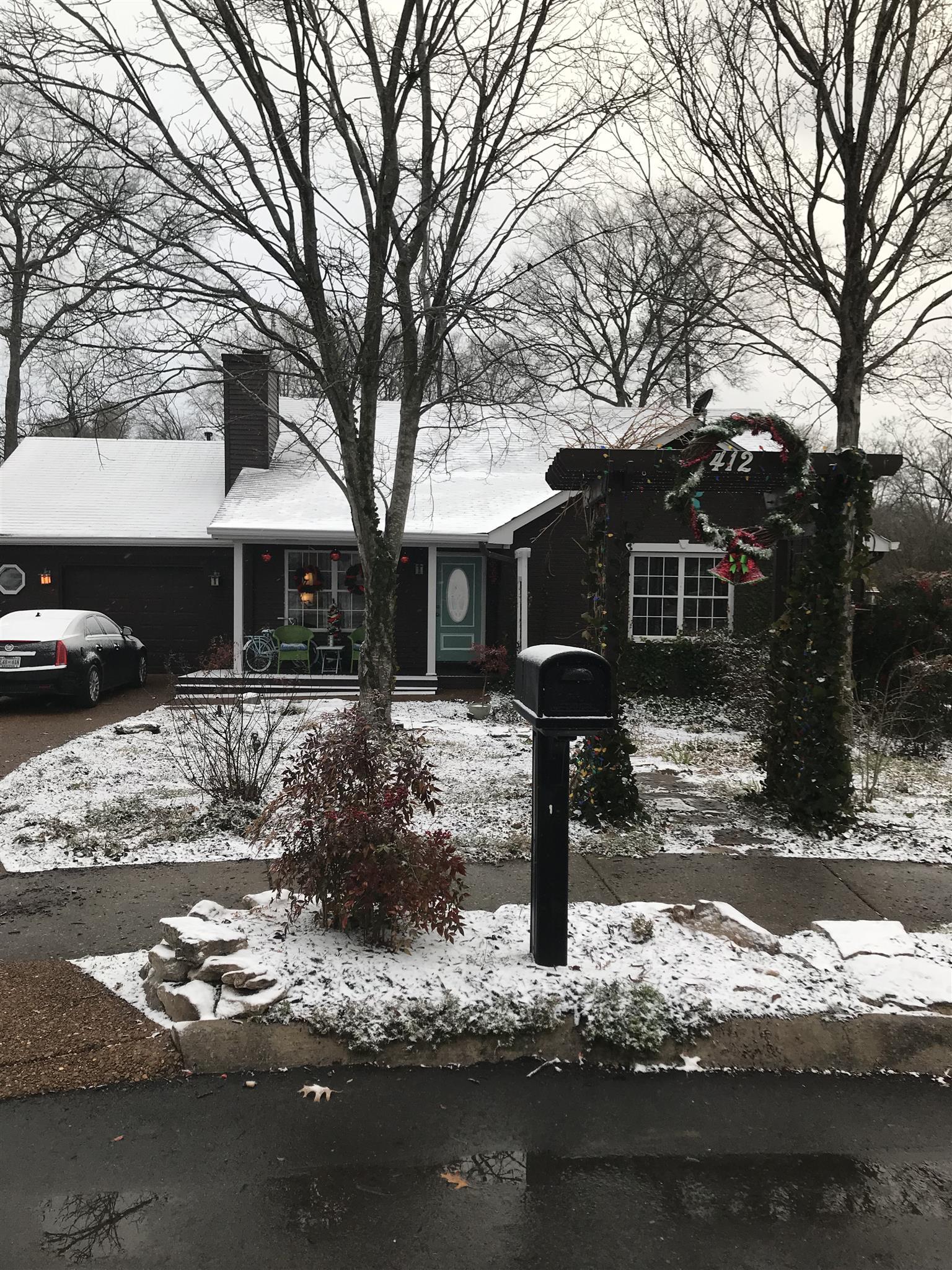 412 White Ct, Franklin, TN 37064