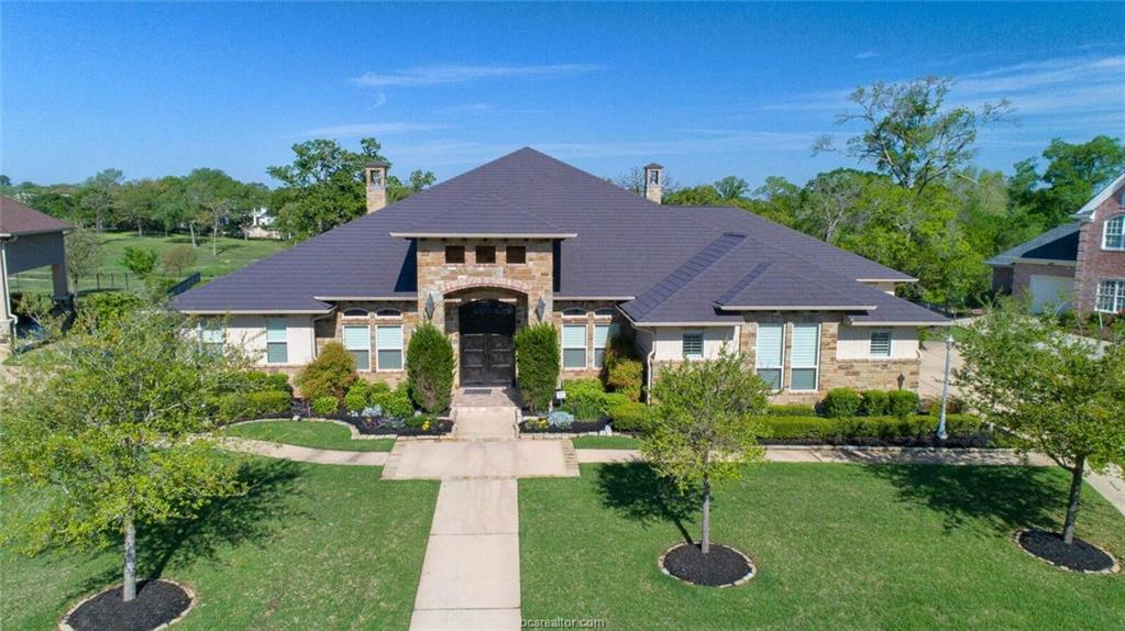 4920 Whistling Straits Loop, College Station, TX 77845