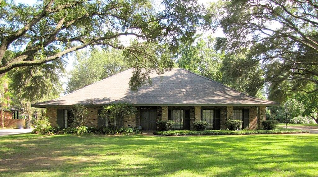 313 Parkway DRIVE, NATCHITOCHES, LA 71457