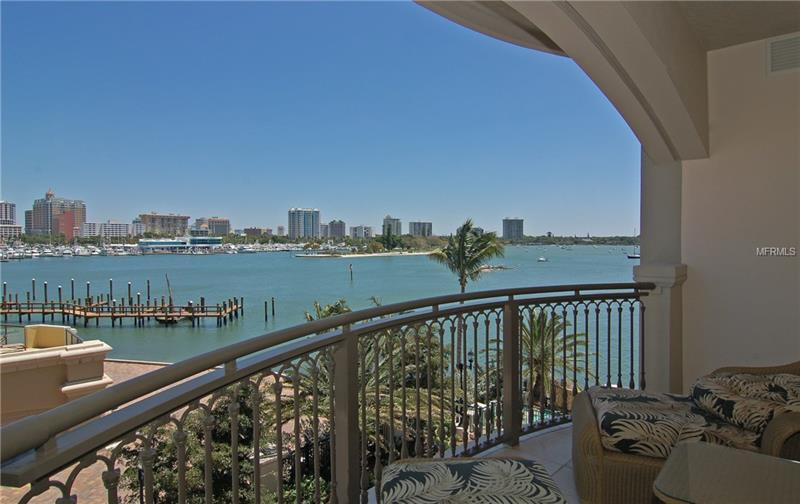 420 GOLDEN GATE POINT 300B, SARASOTA, FL 34236