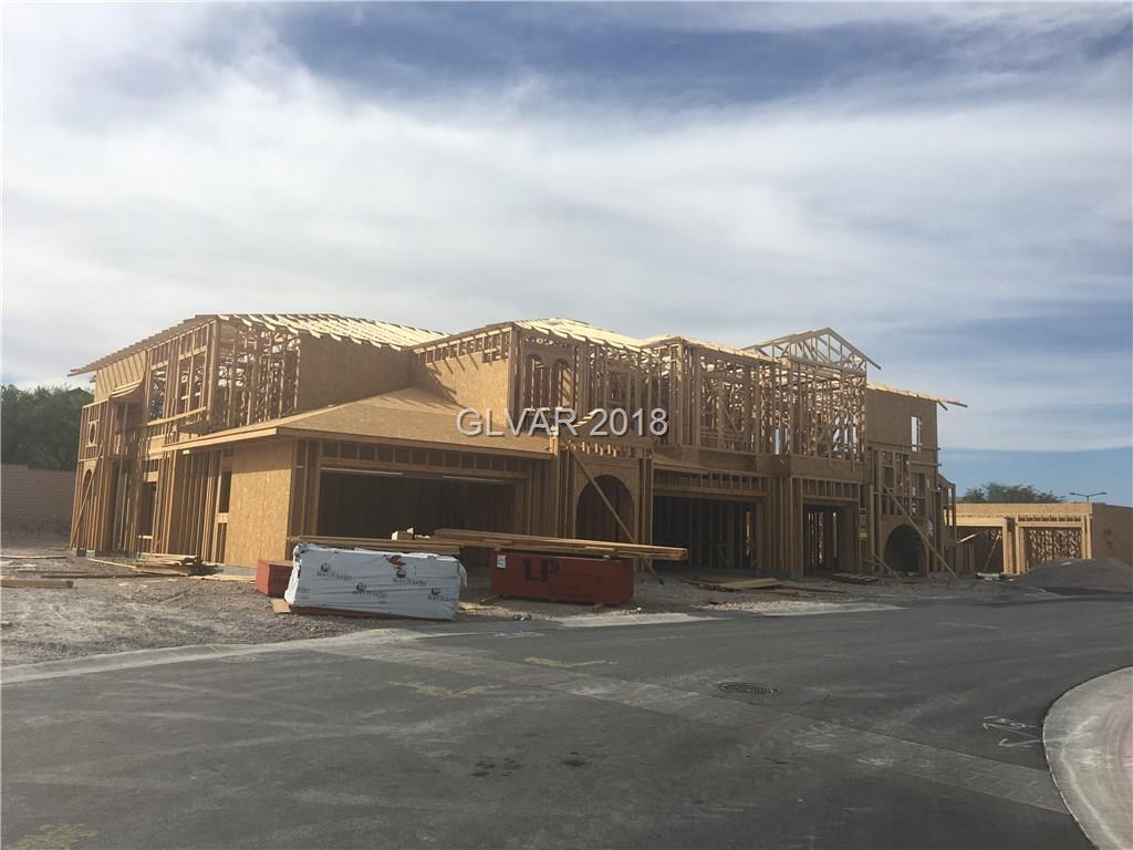 11870 TEVARE Lane 1087, Las Vegas, NV 89138