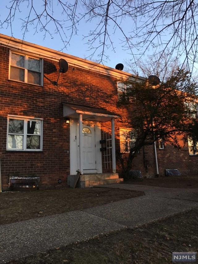 533 A Grand Avenue, Leonia, NJ 07605