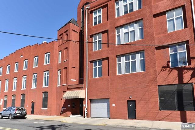 310 Passaic Avenue, Harrison, NJ 07029