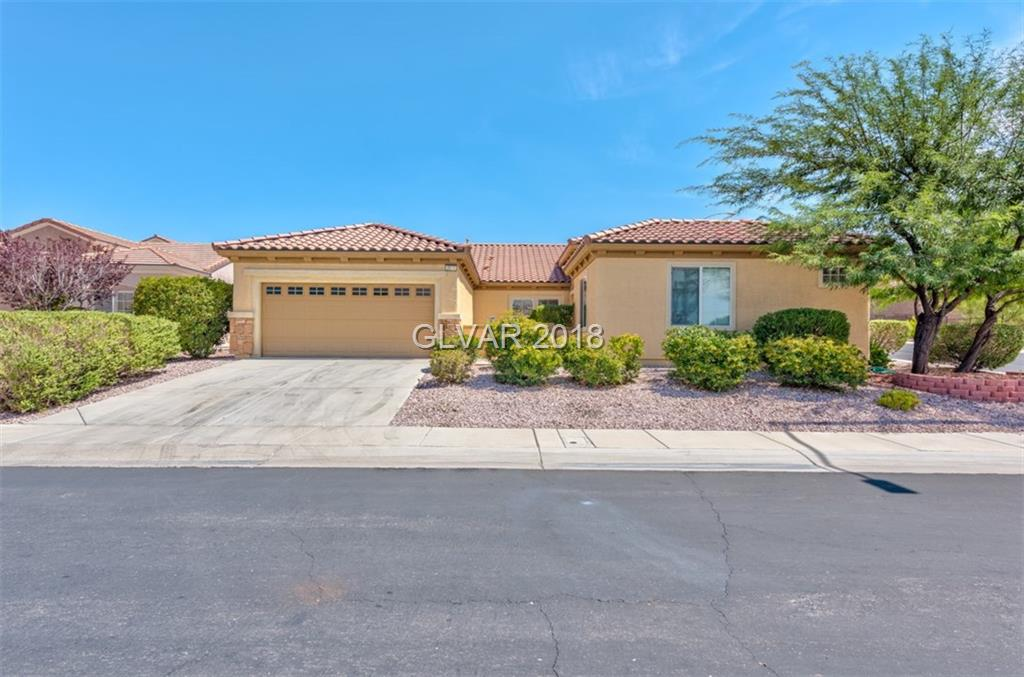 2046 WILDWOOD LAKE Street, Henderson, NV 89052
