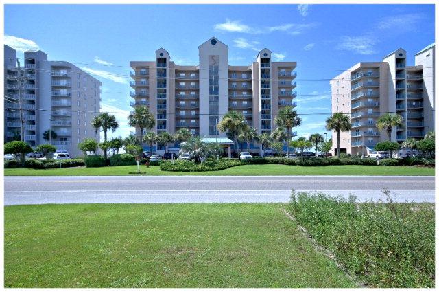 965 West Beach Boulevard 2804, Gulf Shores, AL 36542