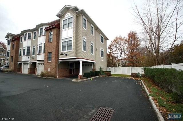 101 Passaic Avenue, Nutley, NJ 07110