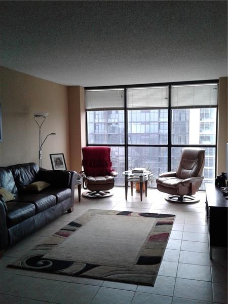 1280 W Peachtree Street NW 3108, Atlanta, GA 30309