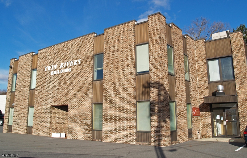 Great location. Two story office building.  1,800SF on lower level available for lease. Building located on heavily traveled Route 22 (Memorial Parkway). Approximately one half of lower level is available and currently configured for medical use.  Previously used as medical office/surgical center.