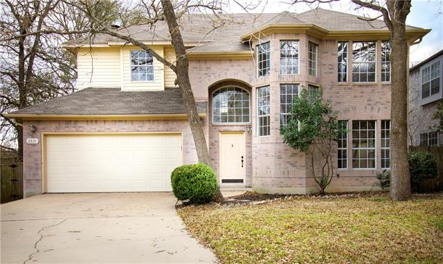 2831 Little Elm TRL