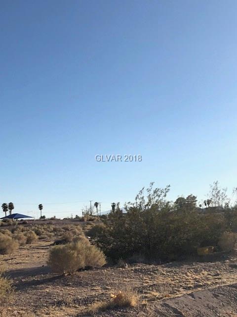 Mayflower, North Las Vegas, NV 89030