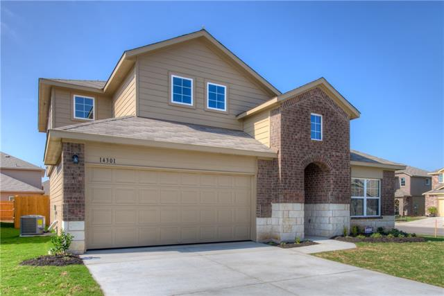 PHOTOS ARE OF A HOME WITH THE SAME FLOORPLAN.  INTERIOR AND EXTERIOR FEATURES MAY VARY