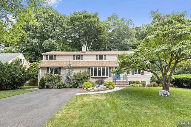469 Marion Avenue, New Milford, NJ 07646