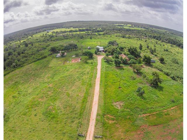 Gorgeous Elgin acreage, perfect for building or for secluded weekend escapes is ready for your dream home! VALUE IS IN THE LAND!!