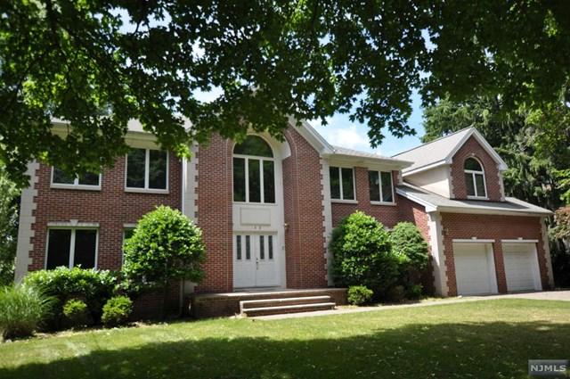 188 Anderson Avenue, Closter, NJ 07624