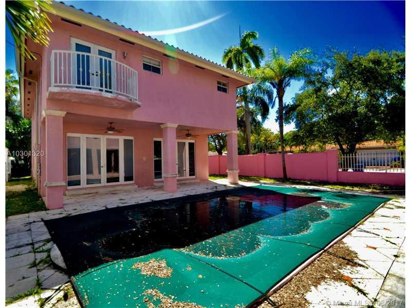 835 SW 22 Rd, Miami, FL 33129