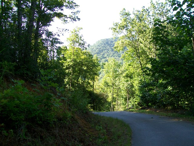 Diamond Falls Blvd, Franklin, NC 28734