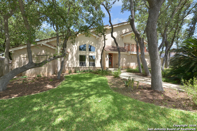 Elm Creek Homes For Sale San Antonio Tx Real Estate